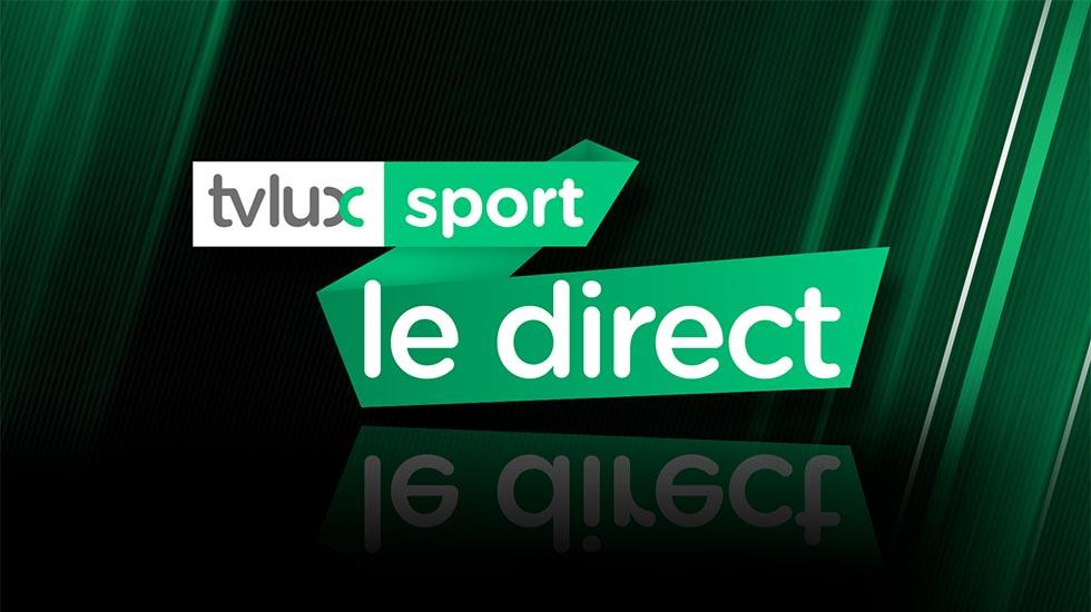 TV Lux Sport - Le DIRECT