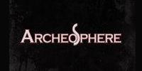 ArchéoSphére