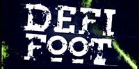 Le Défi Foot