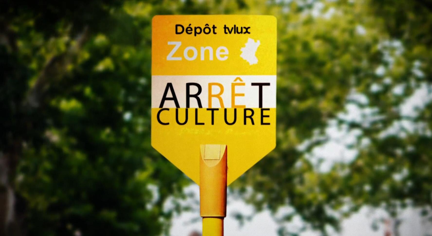 Ar(rê)t Culture