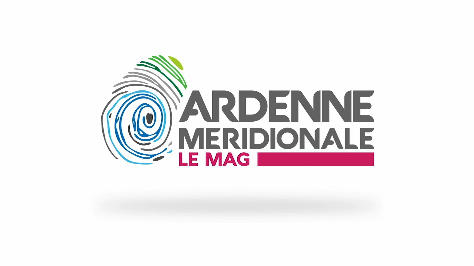 GAL Ardenne Méridionale - Le Mag