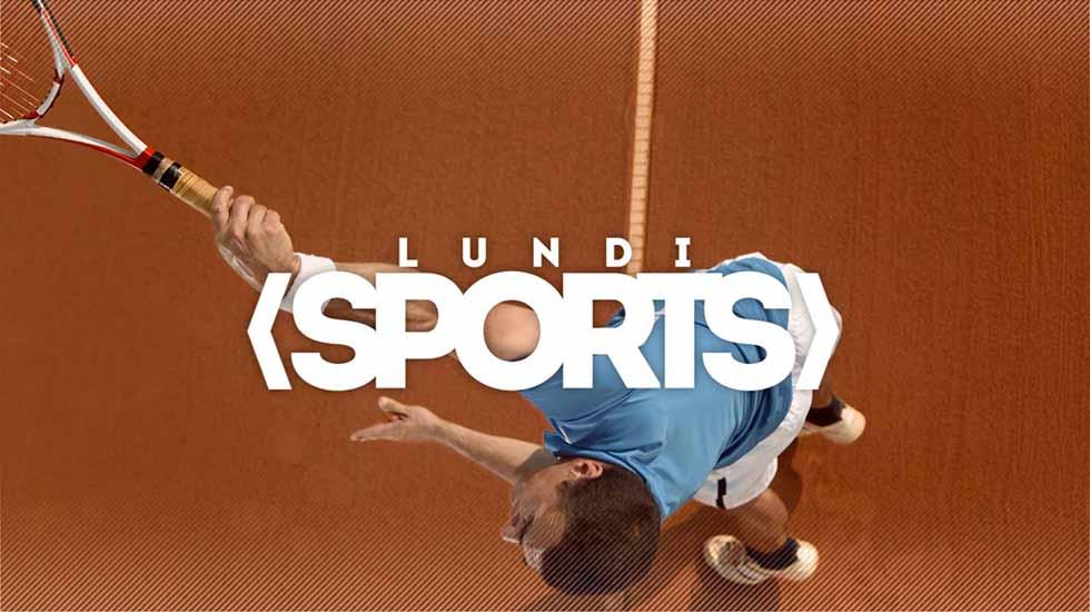 Lundi Sports