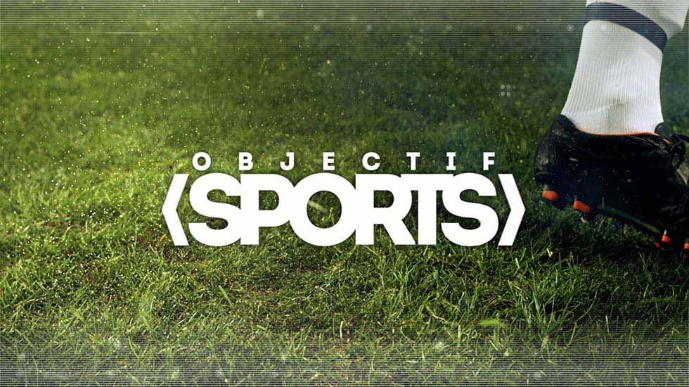 Objectif Sports