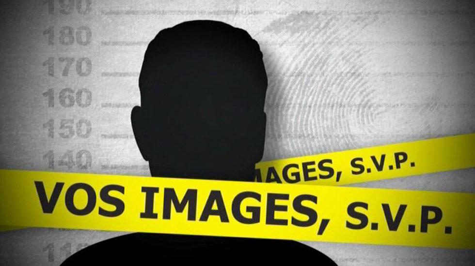 Vos images, SVP !