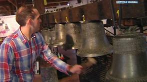 Tellin : le musée de la cloche sonne le glas