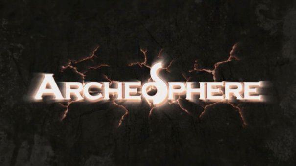 ArchéoSphère : Paléolithique - mars 2014