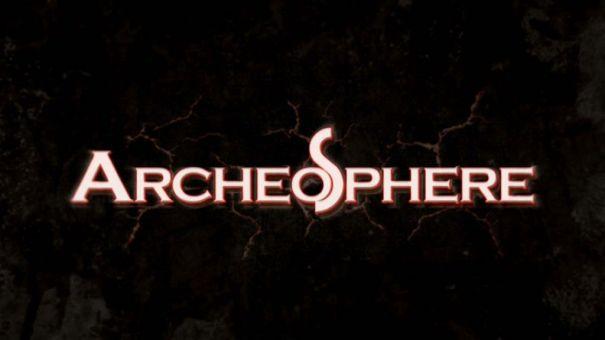 ArchéoSphère : Néolithique - avril 2014