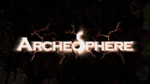 ArchéoSphère : Protohistoire - mai 2014