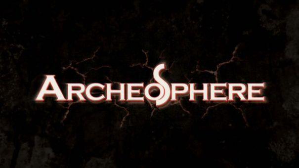 Archéosphère : BEST OF juillet 2014