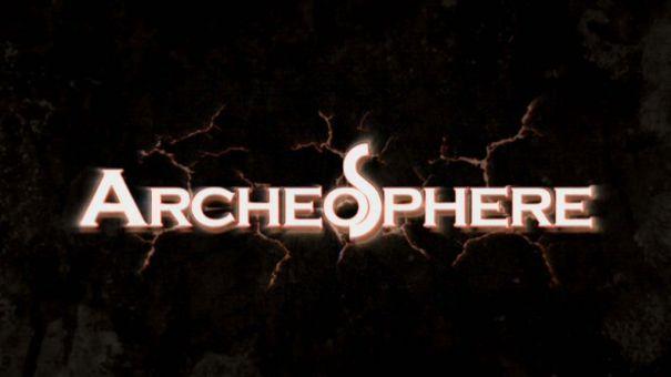 Archéosphère : Moyen-Age (1) - octobre 2014