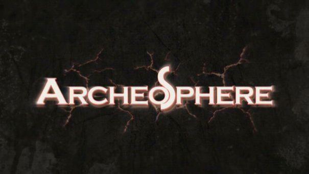 Archéosphère : Moyen-Age (2) - novembre 2014