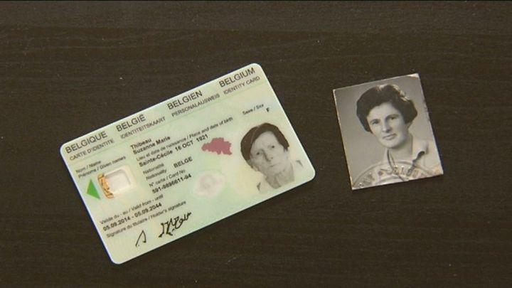 Qui a tué Suzanne Thibeau?