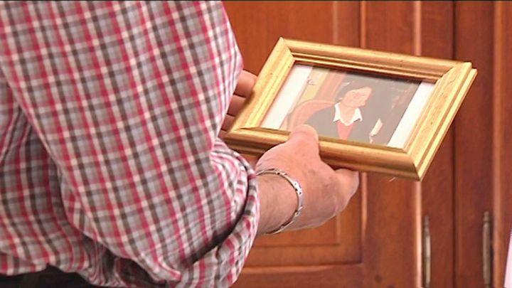 Meurtre de Suzanne Thibeau : Dans la maison, tout était en ordre
