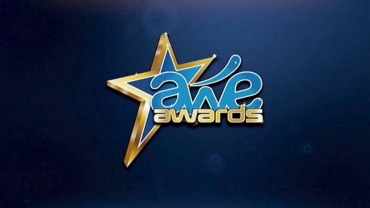 Awé Awards, le jeudi 14 avril sur TV Lux