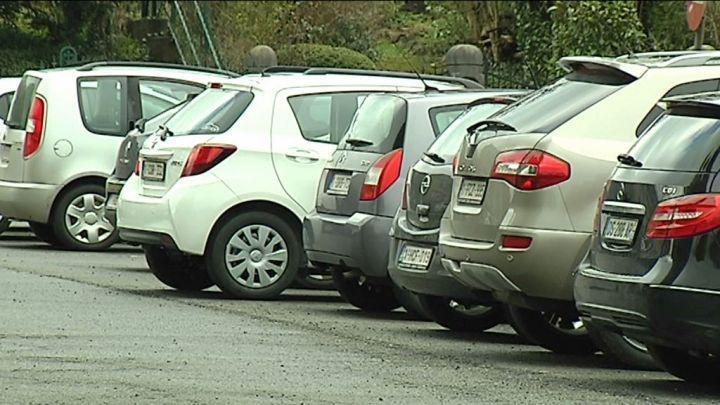 Parking et mobilité en question à Arlon