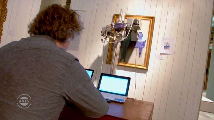 A VOTRE TOUR D'Y VOIR  – N°14 - La préservation du patrimoine