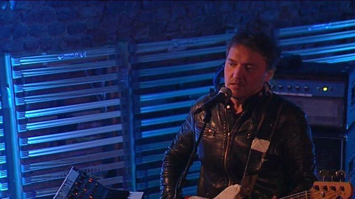 Arlon. Sharko en concert pour ouvrir les Aralunaires
