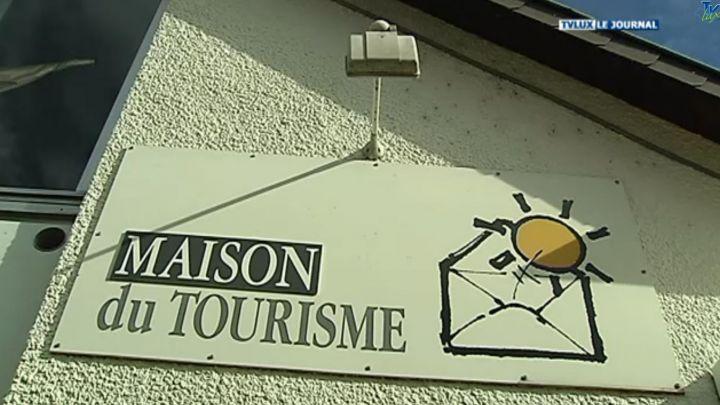 La Maison du tourisme de Gaume, 1ère reconnue par la Région wallonne