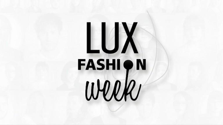 Lux Fashion Week 2016