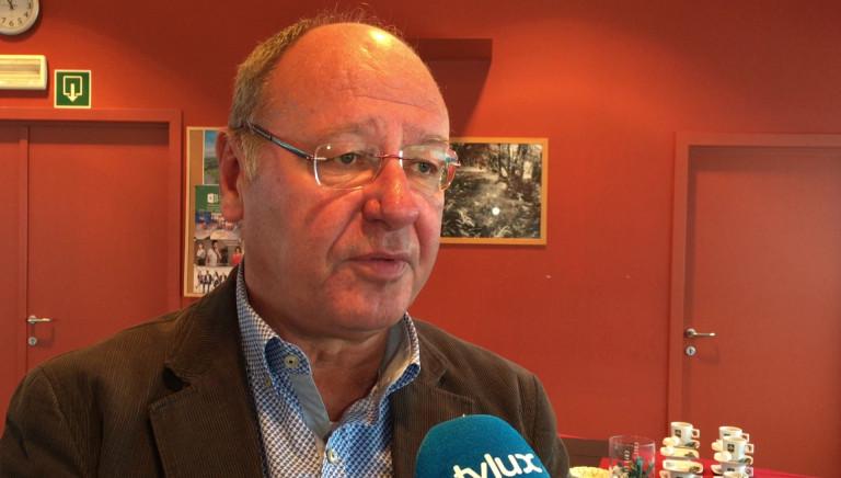 La CCILB veut conserver la province... et son soutien