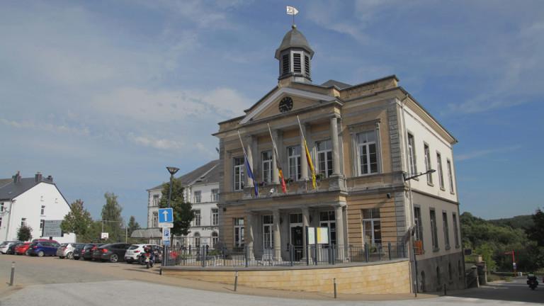 Elections à Neufchâteau. Les recours d'Evrard et Fourny jugés recevables par le Conseil d'Etat
