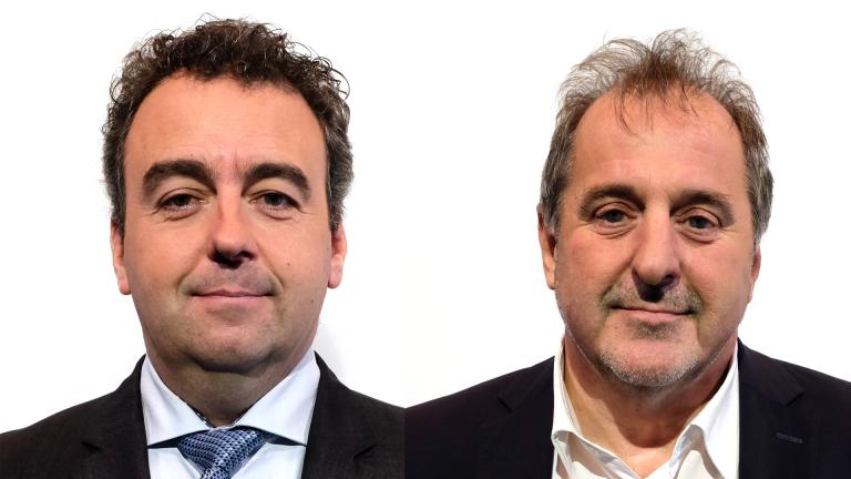 Gadgets électoraux à Tintigny : la plainte de Benoît Piedboeuf non fondée
