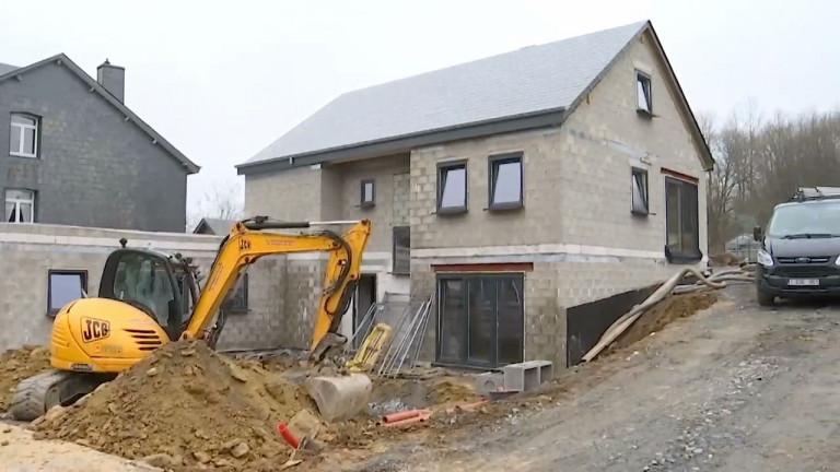Province : zoom sur le marché de l'immobilier