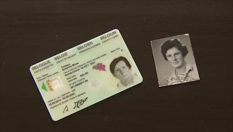 « Suzanne Thibeau a été tuée une deuxième fois »