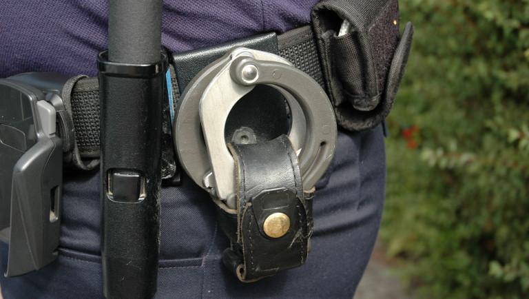 Bagarre mortelle à Rochefort : quatre personnes sous les verrous