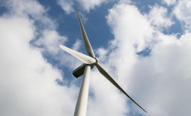 6 éoliennes entre Halanzy et Rachecourt ?