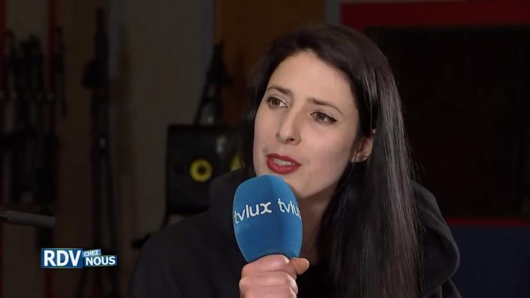 "Lara Leliane, ""Lara"""
