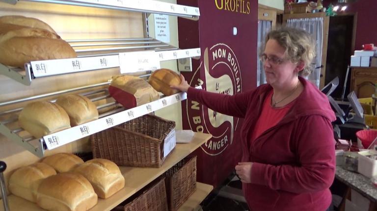 Covid-19 : Les boulangers font le gros dos