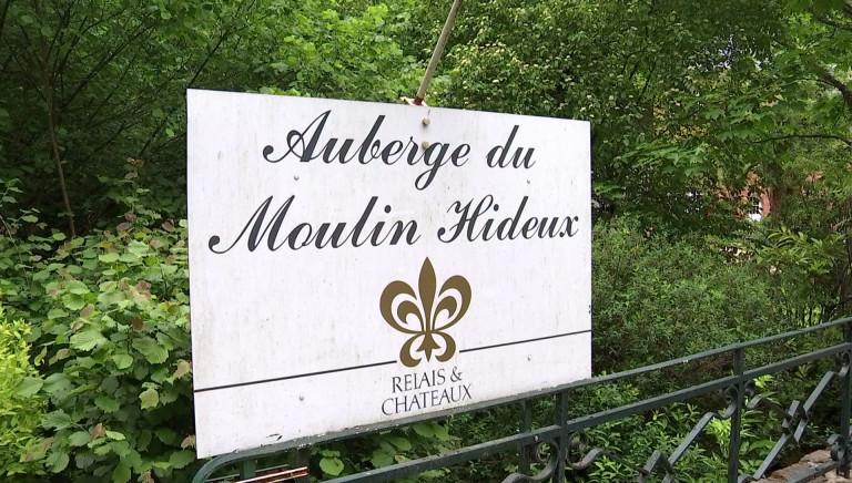 A Noirefontaine, le Moulin hideux ne rouvrira pas cette année!