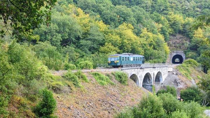 Bienvenue chez vous : la Haute-Meuse et ses petits recoins méconnus
