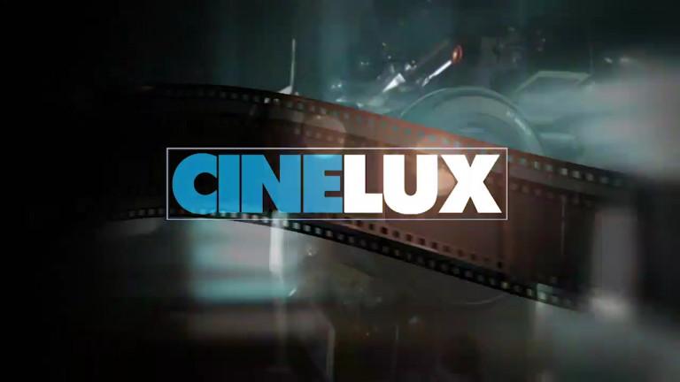 Ciné Lux - Semaine 38