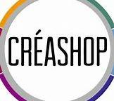 Créashop, une aide pour les nouveaux commerces s'installant dans des cellules vides