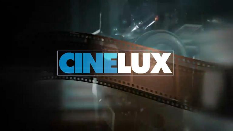 Ciné Lux - Semaine 39