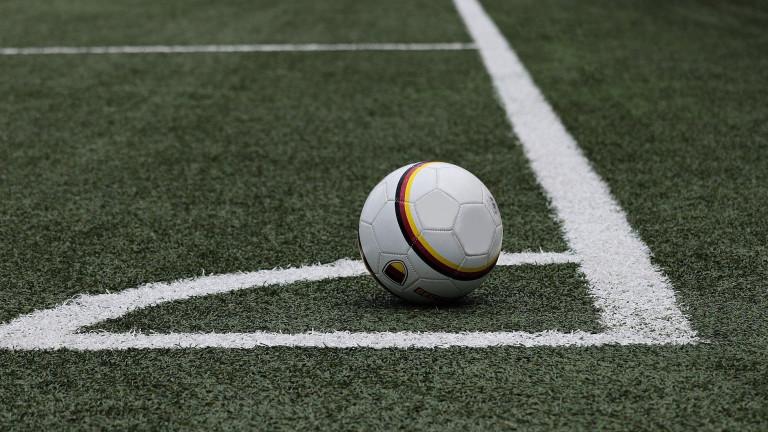 Football. Remise générale en province de Luxembourg ce week-end !