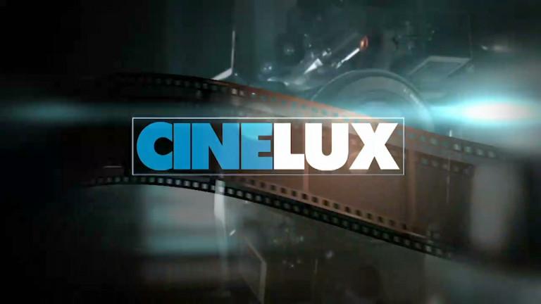Ciné Lux - Semaine 42