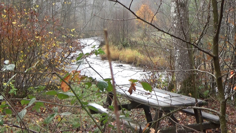 Un possible échange de parcelles forestières provoque des remous