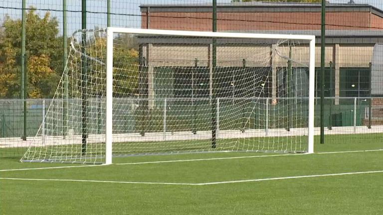 Subsides sportifs : plus de 3 millions pour le Luxembourg