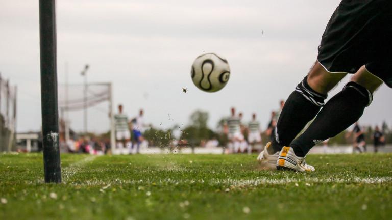 Foot amateur : pas de saison blanche ! Les équipes joueront la moitié des rencontres