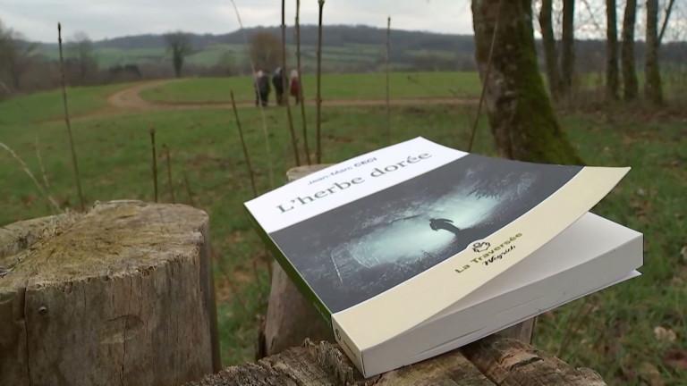 Le prix Joseph Hanse attribué aux éditions Weyrich pour la collection La Traversée