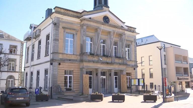 Fraudes électorales à Neufchâteau : le 08 mars 2021 devant la chambre du conseil
