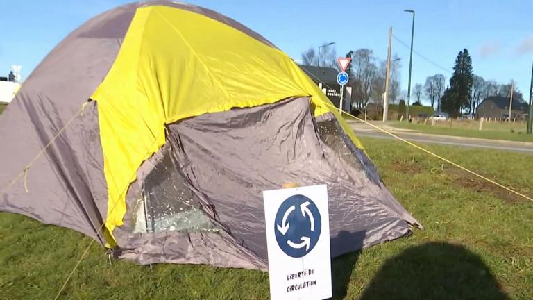 Province : la COLUXAM défend les migrants