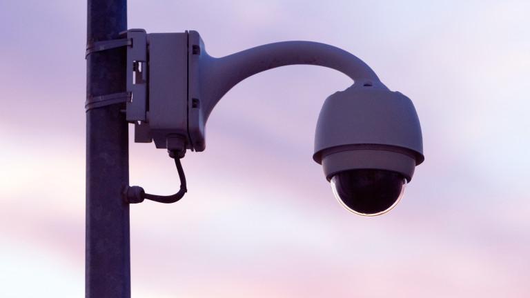 Incivilités : 9 communes bientôt équipées de caméras