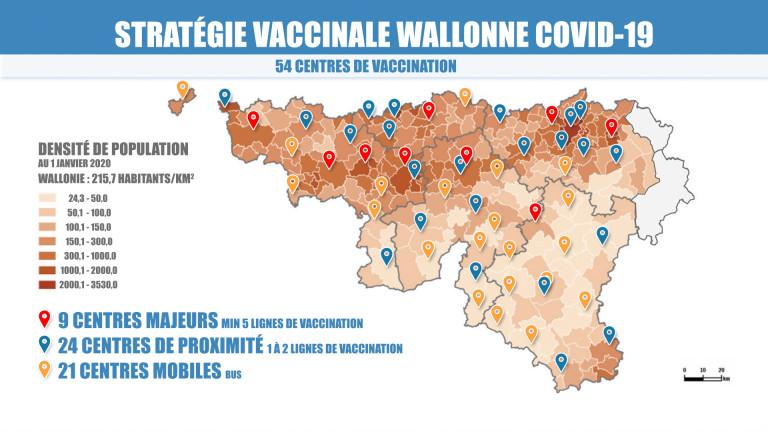 Vaccination : la cacophonie de la communication