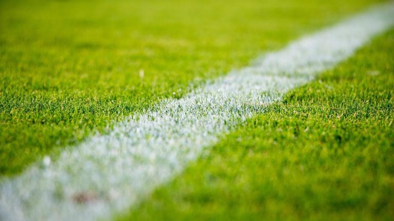 Officiel : saison blanche pour le football amateur !