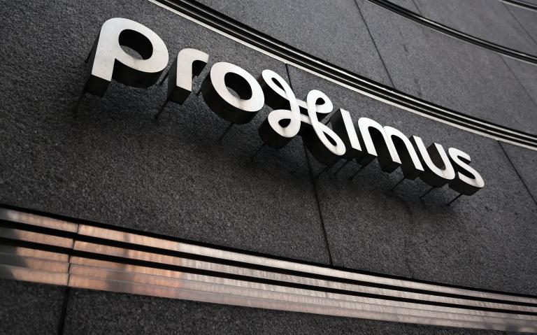 Virton : le réseau de téléphonie fixe de Proximus touché par une panne