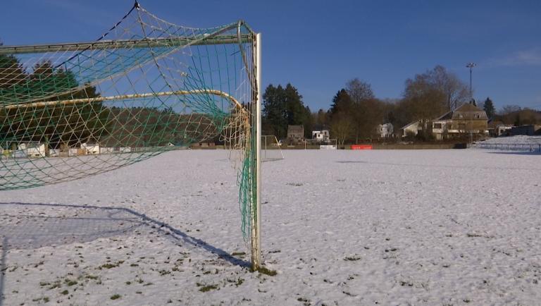 Démissions, départs, remplacements : beaucoup de mouvement dans le foot provincial